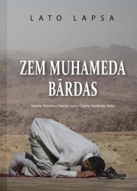muhameds