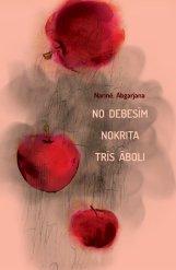 csm_No_debesim_nokrita_tris_aboli_vaks_reklamai_7dd0824958.jpg